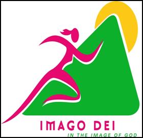 Imago Dei Ministries Logo