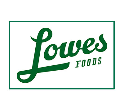Friend of Imago Dei Ministries Lowes Foods logo